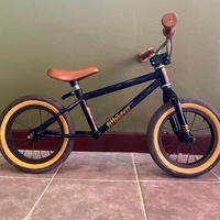 21fitbike misfit balance bike