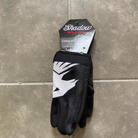 SHADOW CONSPIRACY /TSC Jr. CONSPIRE GLOVES S REGISTERED