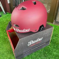 the shadow conspiracy classic helmet
