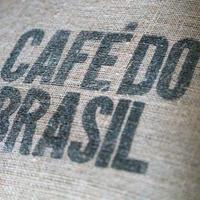 バヘイロ農園 / ブラジル 100g