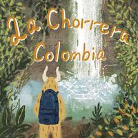 コロンビア/ラ・チョレラ  300g