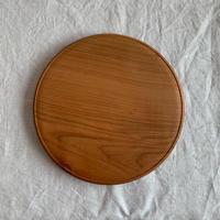 まつもと工作室・木製カッティングボード(22cm)サクラ