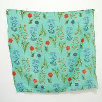 Handkerchief | Nathalie Lété