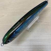 thrust 160 JP abalone wing/madcapbros