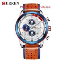 ファッション腕時計 軍事スポーツ腕時計 クォーツアナログ腕時計 男性 ギフト 1718 9/25