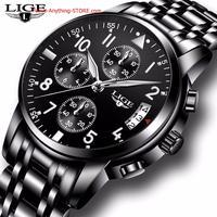 メンズ腕時計 防水 クォーツビジネス腕時計 高級男性カジュアルスポーツ時計 男性 1699 9/25