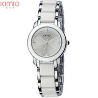 女性クォーツ腕時計 ファッションレディーブレスレット腕時計 ドレス腕時計 ゴールド腕時計 147
