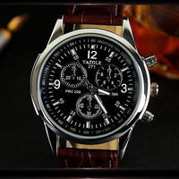 Yazole スポーツ男性腕時計 トップブランド 男性クォーツ腕時計 67