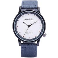 スポーツクォーツ時計 男性カジュアルトップブランド メンズ時計 ビジネス時計 ミリタリー クラシック時計 85