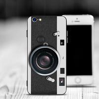 超薄型ハードpcケース iphone用 597 7/17