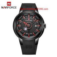 メンズ腕時計 高級ブランド 男性ユニークなスポーツ腕時計 メンズクォーツ時計 防水 腕時計 1735 9/25