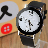 Yazole ファッションクォーツ時計 女性腕時計レディース 女の子 ブランド腕時計女性時計 176