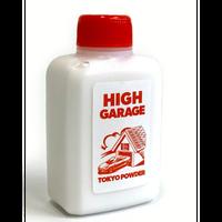 東京粉末【HIGH GARAGE】ハイガレージ(液体チョーク)