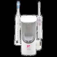 DENTAL H2 電動歯ブラシセット