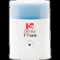 DENTAL H2 専用除菌器