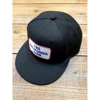 TES LOCAL CREW CAP
