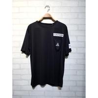 FXP ナノ撥水Tシャツ