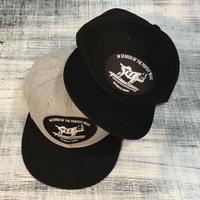 TES OVAL BUHI CAP