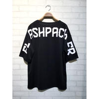FXP メッシュTシャツ