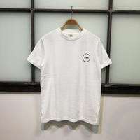 TES LOCAL PILE WAPPEN TEE