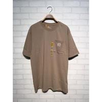 carhartt  T Shirt  k87(USモデル)全5カラー