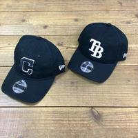 NEW ERA CAP CORE CLASSIC 920