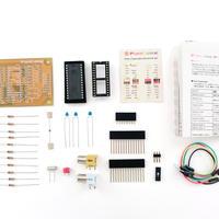 PanCake self-assembly kit