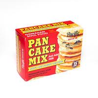 PANCAKE MIX(パンケーキミックス)