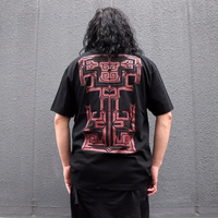 RERA TRIBAL - T ( BLK  )