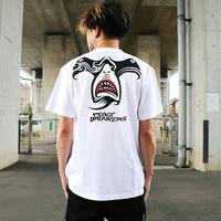 鮫人覚醒・シュモクザメVer.2.0 / WHT 【PDS×PEACEMAKER】