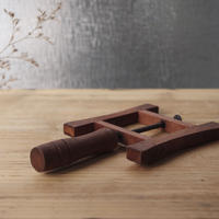 古道具/釣り用糸巻き
