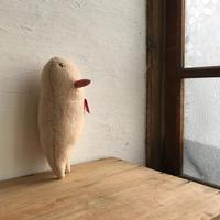 布鳥/保育士21cm