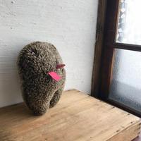 布鳥/ホームステイ先の母20cm