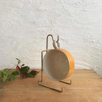 三郷陶器/ヴィンテージカップセット