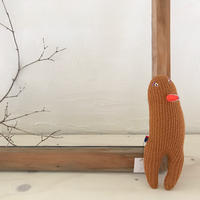 vintage handmade 〈鳩〉