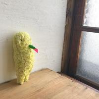 布鳥/キャビンアテンダント17cm