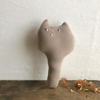 布猫 19cm