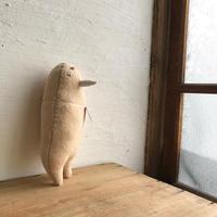 布鳥/犬猫ボランティアスタッフ21cm