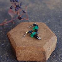 pecoranera original costume jewelry /vintage parts