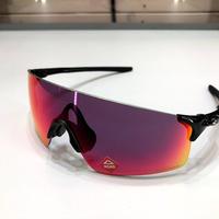 Oakley EVZero Blades Prizm Road 945402 38