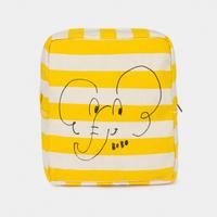 【 Bobo Choses 2020SS 】12011003Elephant School Bag