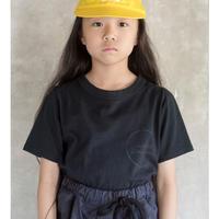 【 UNIONINI 2019SS 】AC-018 baseball cap / Yellow