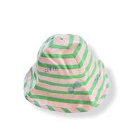 """【 ミナペルホネン 21SS 】ZS7008P choucho """" 帽子""""  / pink"""