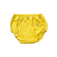"""【 ミナペルホネン 21SS 】ZS8135P choucho """" ブルマ""""  / yellow / 80cm"""