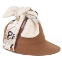 "【 WOLF&RITA 20AW 】VALQUIRIA SOJOURNE ""帽子"" / SOJOURNE"