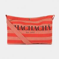 【 Bobo Choses 2020SS 】12011007Chachacha Tote Bag