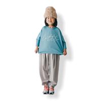 【 nunuforme 21AW 】ドレープタックパンツ / 29-nf16-644-013 / Gray