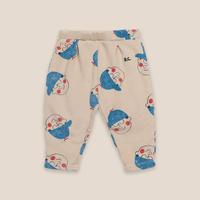 "【 BOBO CHOSES 20AW 】Boy All Over Jogging Pants(22000057)""パンツ"""
