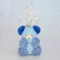 花瓶ちゃん - No.14