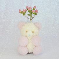 花瓶ちゃん - No.10